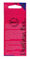 DNC Для лица: Воск 15 мл, маска очищающая 3х15 мл, гиалуроновая кислота, 3 мл
