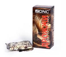 DNC Маска  для волос ДРОЖЖИ, набор из 2 шт, 100 г