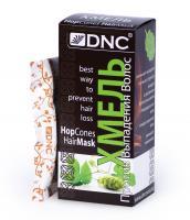 DNC Хмель для Волос + Дрожжи для Волос (набор)