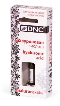 гиалуроновая кислота dnc
