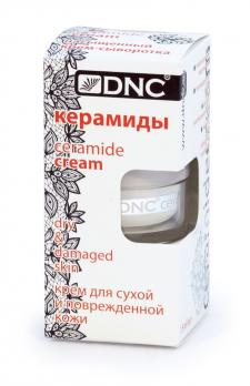 DNC Керамиды