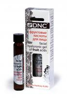 dnc фруктовые кислоты +для лица