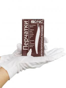 купить перчатки dnc