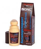 Антиперспирант DNC 1