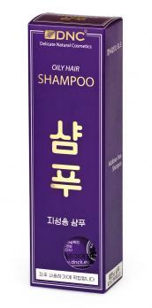 шампунь dnc для жирных волос купить