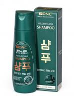 dnc шампунь +для окрашенных волос