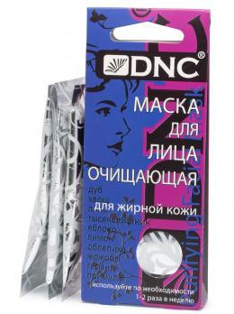 DNC Маска для лица
