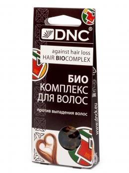 dnc биокомплекс