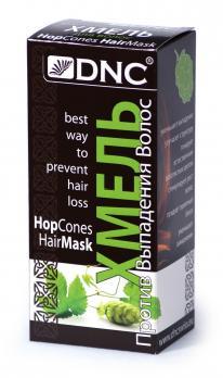Хмель для Волос